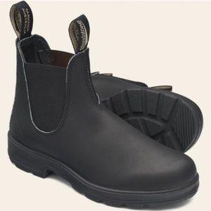 Blundstone Original 510 Chelsea Boots